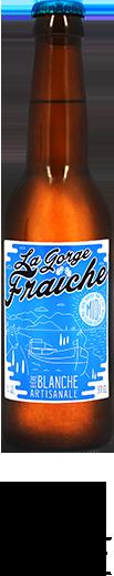 biereblanche