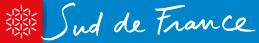 bière artisanale Sud de France Occitanie logoSDF_compact_2015_Q_horizontal_72dpi