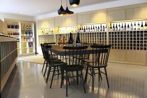 Dégustez notre bière artisanale à Agde au restaurant Basalte