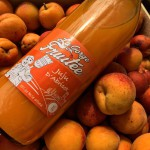 La Gorge Fruitée: jus de fruits artisanaux et nectars en Midi et Occitanie