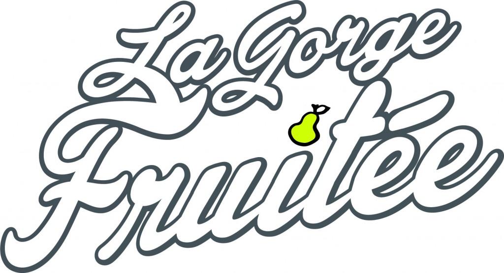 La Gorge Fruitée: jus de fruits et nectars artisanaux pressés dans le sud de la France