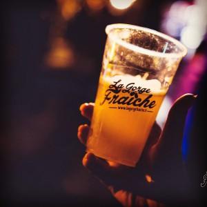 louer tireuse bière à béziers hérault Mode d emploi Bouteille de biere Fidelite Location de tireuse a biere Fondue