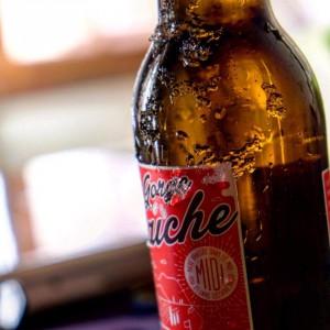 bière la gorge fraiche occitanie brasserie beer craft sud de france héric mons la trivalle loulette perle midi occitanie hérault béziers