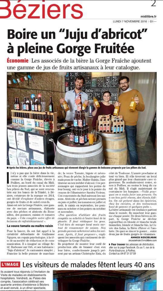 la-gorge-fruitée-biere-artisanale-herault-passe-au-midi-libre