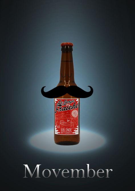 dégustation de nos bières artisanales à Béziers à la concession mini