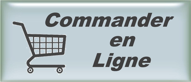 commander sur internet La Gorge Fraiche