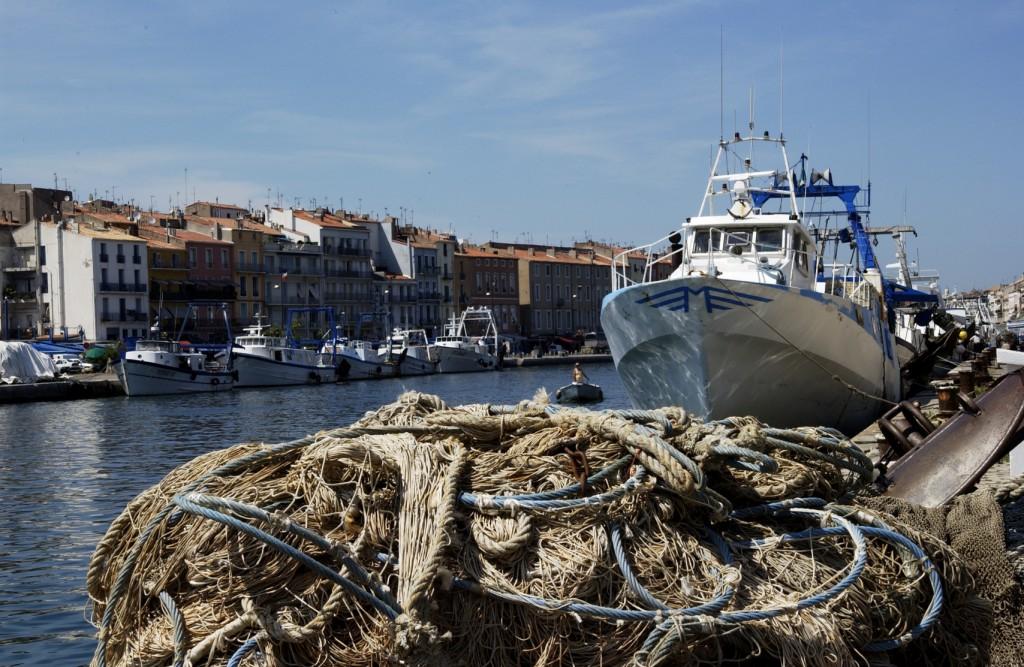 Décapsulez notre bière artisanale Sud de France en Occitanie Languedoc