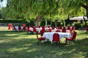 retrouvez notre bière artisanale à Florensac au complexe Vinipolis