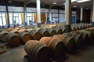 on peut commander notre bière artisanale à Florensac au restaurant le bistrot d'Alex